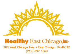 Healthy East Chicago, Inc.